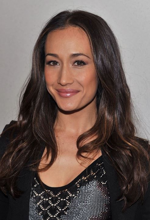 Hawaiian born actress Maggie Q is a practicing vegan of over 15 years. The ass-kicking actress from the television series Nikita says that being a vegan has cleansed out her body and that she is leading a much healthier life.