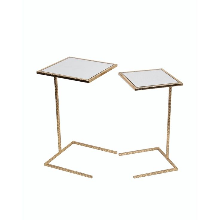 1000 Ideas About C Table On Pinterest Side Tables End