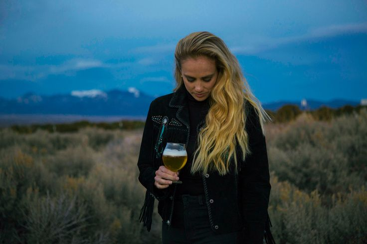 """Articles from AB InBev owned """"thebeernecessities.com"""" should be banned unless they are properly labeled as press releases #beer #craftbeer #party #beerporn #instabeer #beerstagram #beergeek #beergasm #drinklocal #beertography"""