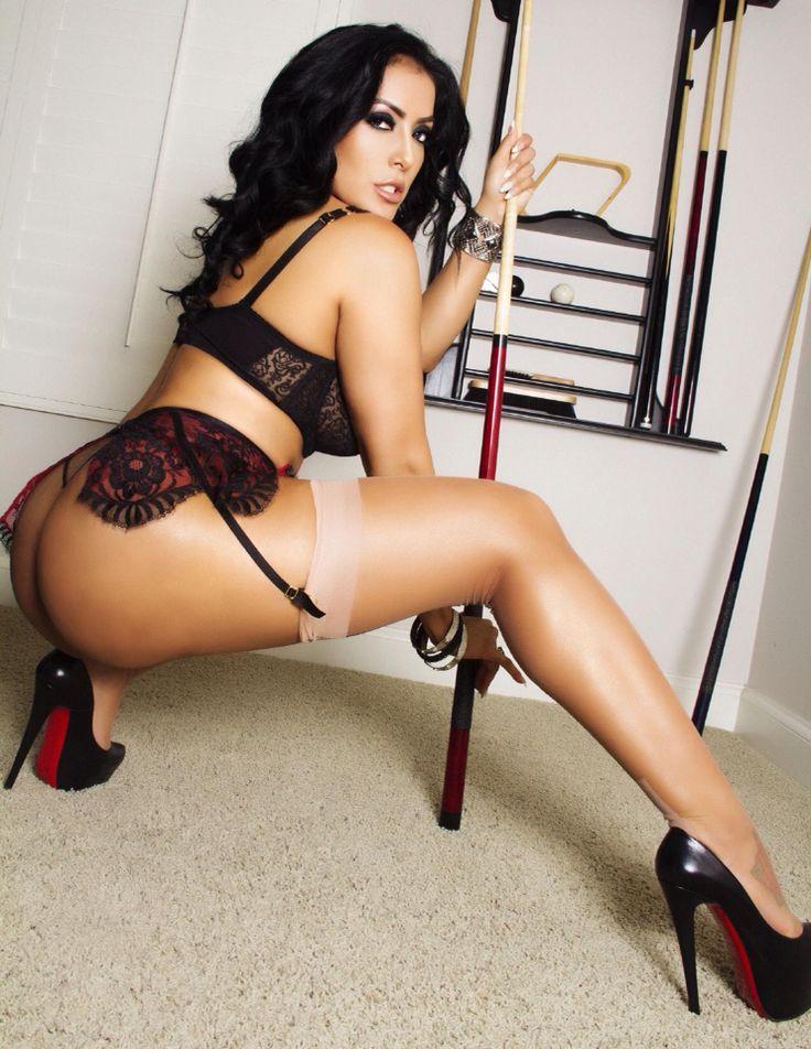 erotic sensual women sydney stiletto