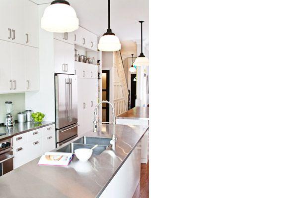 9 besten Tilbygning Bilder auf Pinterest Anbau, Haus-Erweiterungen