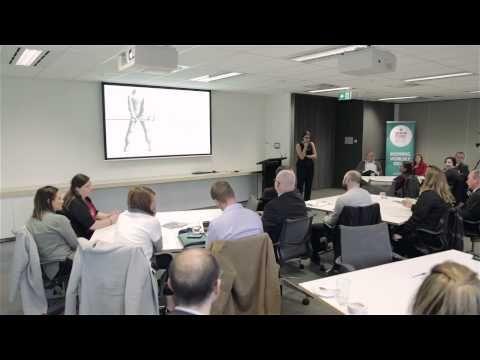 97 Design Thinking Workshop With Pockets Of Brilliance Youtube With Images Design Thinking Design Thinking Workshop Business Inspiration