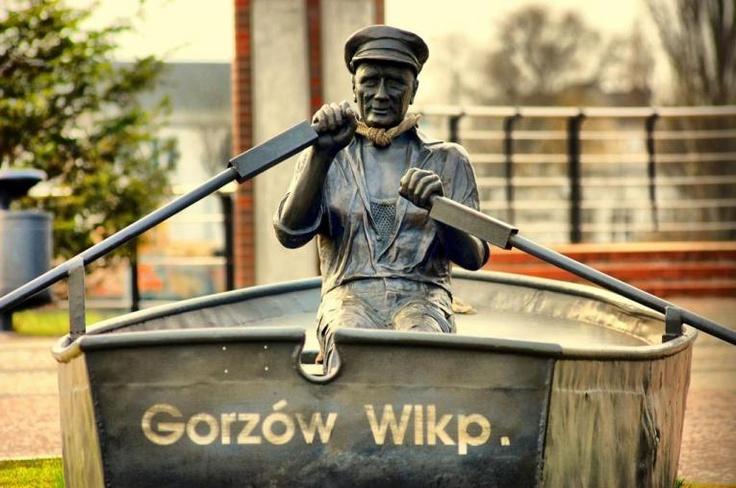 Gorzów Wielkopolski, Poland