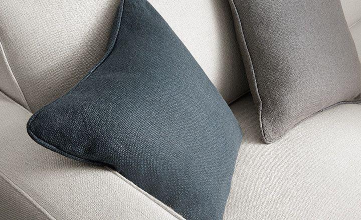 Good Look Room - Fabrics - Collections - Mark Alexander - Mode