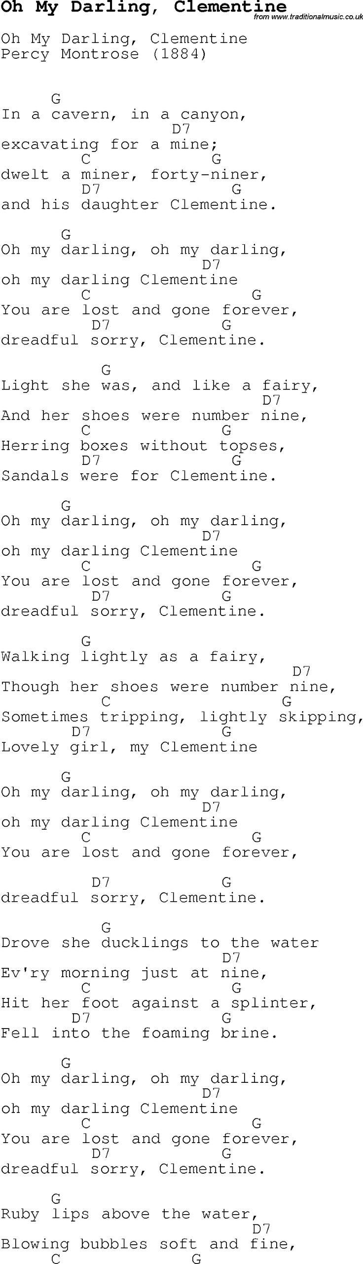 nursery rhymes this old man lyrics