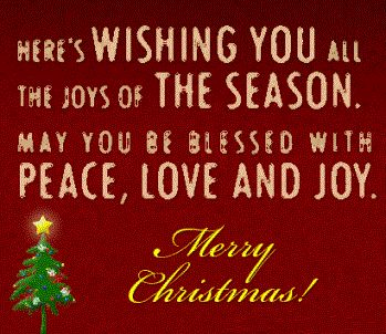 quotes/pic images of christmas cheer | Christmas39 – Christmas 2013