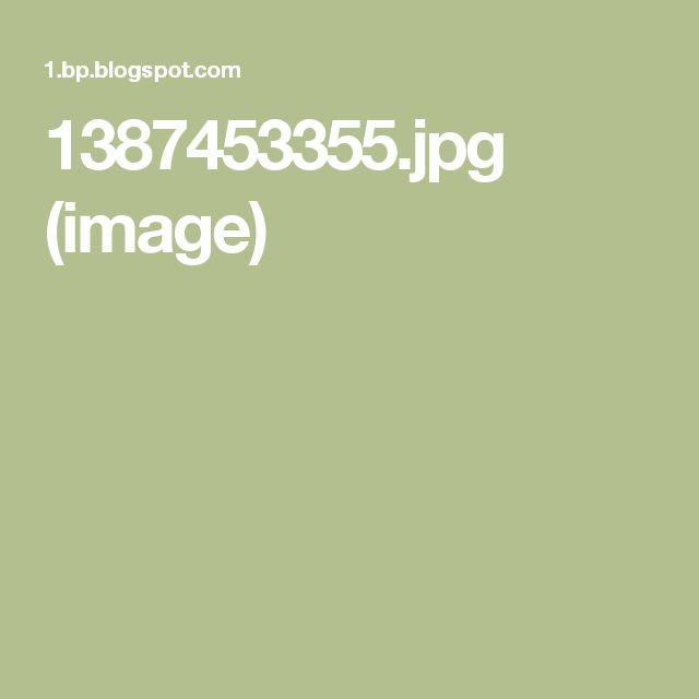 1387453355.jpg (image)