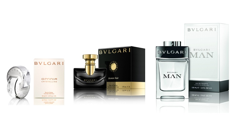 WOMAN & HOME BVLGARI GIVEAWAY  WIN: A R2 500 his and hers BVLGARI hamper is up for grabs. This fabulous hamper will keep both you and hubby smelling amazing this winter. It includes BVLGARI's new male scent MAN EXTREME (100ml EDT), the female-scent bestseller Omnia Crystalline (65ml EDT), plus travel-size bottles of Omnia Crystalline (15ml EDT) and MAN (10ml EDT), which are super convenient for those winter weekend getaways.   Click here to enter ow.ly/k6nu7