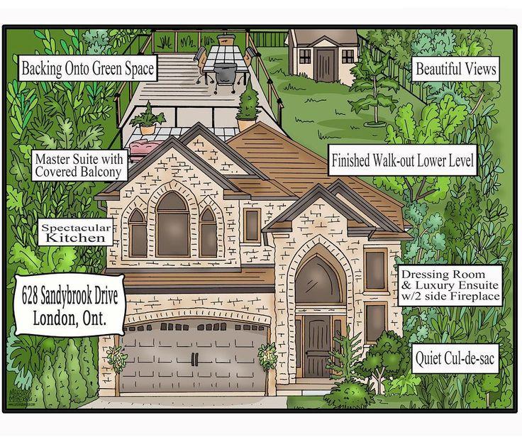 Jack Chambers public school Lucas S.S. $895000 http://ift.tt/2eShMpn #realestate #ldnont #realtor #selling #luxuryhomes www.kimcan.ca  #Sutton #londonontario #architecture  #condominium #Iveybusinessschool #UWO #lhsc #victoriahospital #suttonselect #broker #topproducer #Toronto #homesforsale #sold #photography #virtualtour #sunningdale #wortley #oldnorth #masonville #ryerson #fanshawecollege  #londonlife #kimmullan