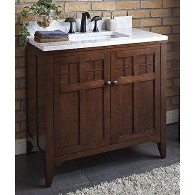 Like This One 36 Single Sink Bathroom Vanity Home