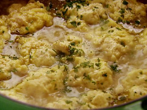 The pioneer woman kitchen confessional comfort food Ina garten chicken casserole recipes