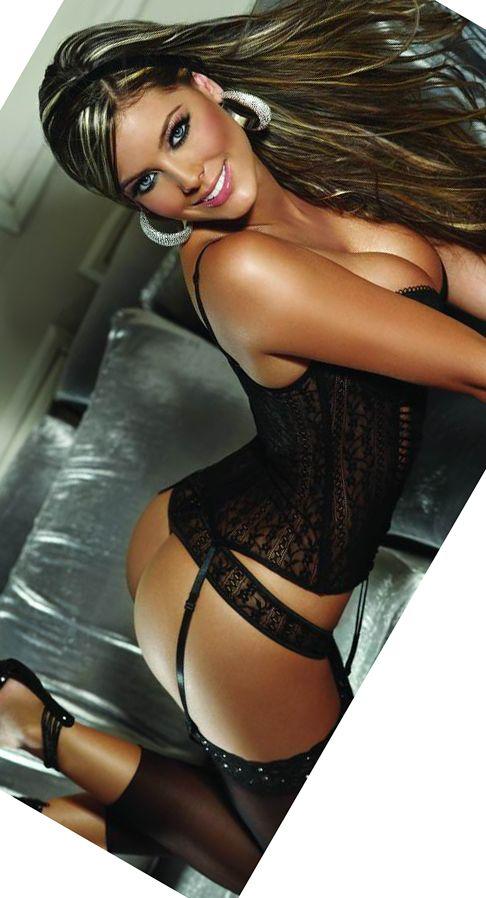 erotiska fantasier underkläder plus size