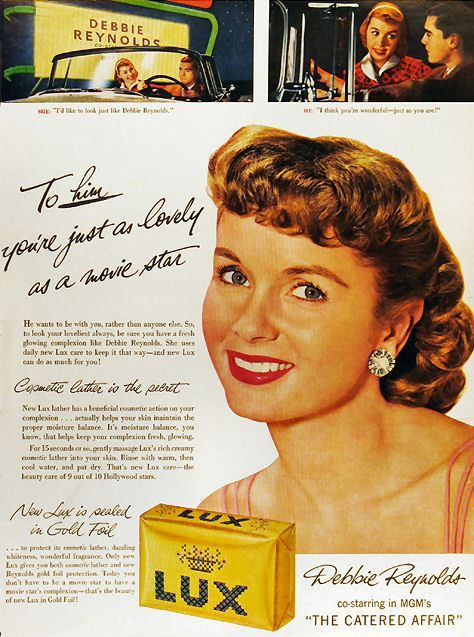 lux beauty soap Find great deals on ebay for lux soap and lux soap bar shop with confidence.