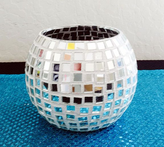 Disco Balls Decorations: 1000+ Images About Studio 54 Disco Party Theme On