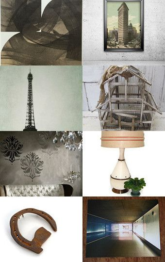 My Style  by Elinor on Etsy--Pinned with TreasuryPin.com