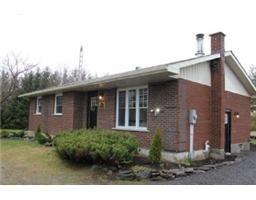$369,000 L1302, 18229 KENYON, CON 1 RD, NORTH GLENGARRY, Ontario  K0C1B0