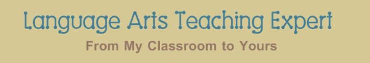 Poetry lesson and classroom management tips for middle school