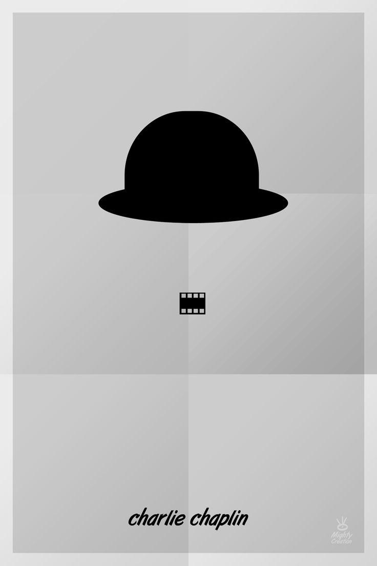 Charlie Chaplin Aleksandar Peshevski