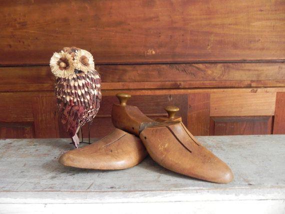 Shoe Repair Machines For Sale On Gumtree
