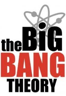 regarder The Big Bang Theory full streaming vk - http://streaming-series-films.com/regarder-the-big-bang-theory-full-streaming-vk/