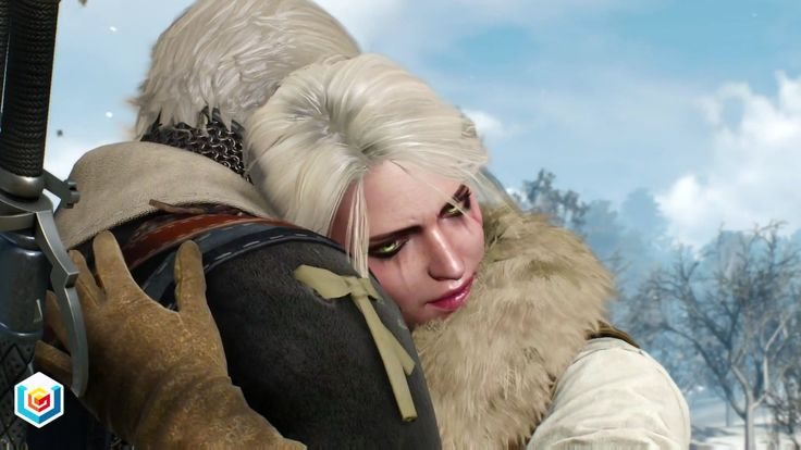 The Witcher 3 Wild Hunt Something Ends, Something Begins Epilogue Guide – VGFAQ