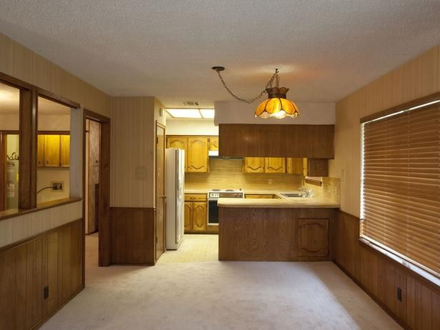 property brothers kitchen designs. The 25  best Property brothers kitchen ideas on Pinterest designs and Hgtv property