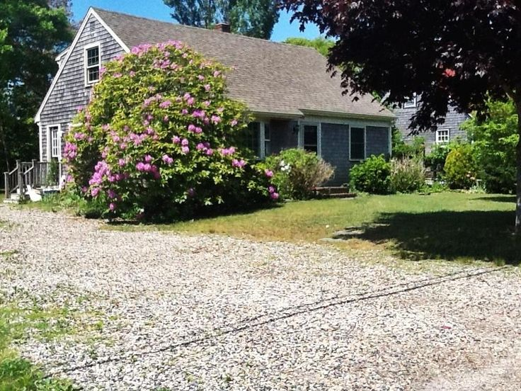 Renovated w/lots of Charm,4br Steps to Ocean Bay w/Boat Ramp