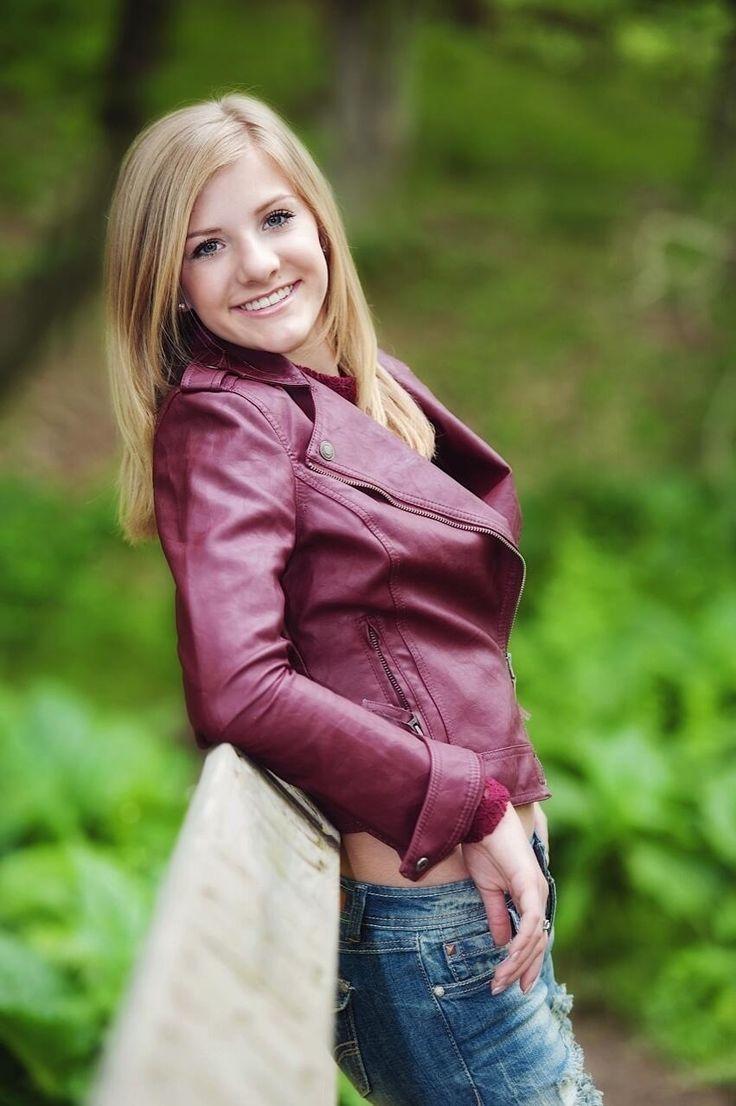 Paige hyland sexy