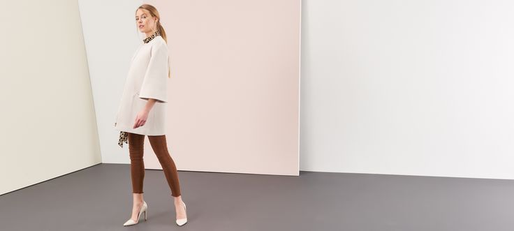 http://www.reserved.com/pl/pl/woman/all-1/clothes/outerwear/mr103-08x/simple-zipped-coat