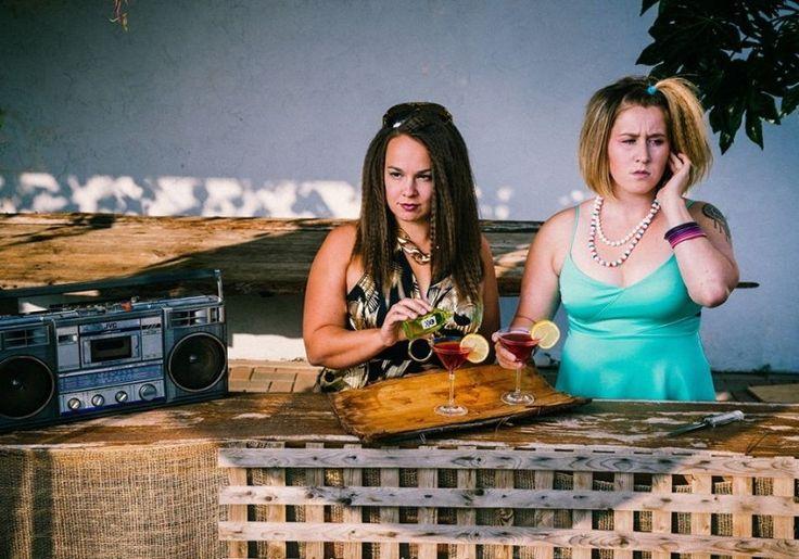Le CRIME à Miami | Quoi faire à Rouyn-Noranda | CLD de Rouyn-Noranda Tourisme