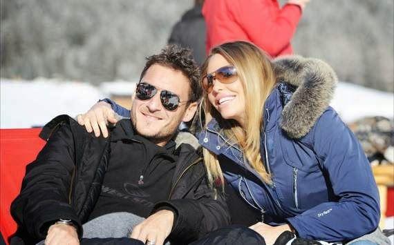 Francesco-Totti-wife-Ilary-Blasi-pic5.jpg (570×355)