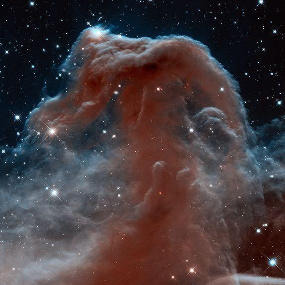 The Hubble Space Telescope: A 25th Anniversary Photo Celebration