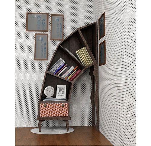 Comment ranger ses livres ? #53