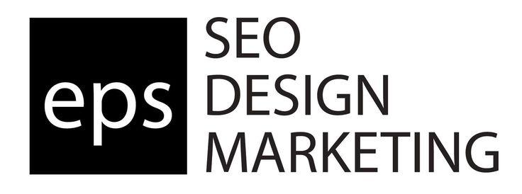 SEO Services from https://www.emeryeps.com/portland-seo/, a Portland SEO Company