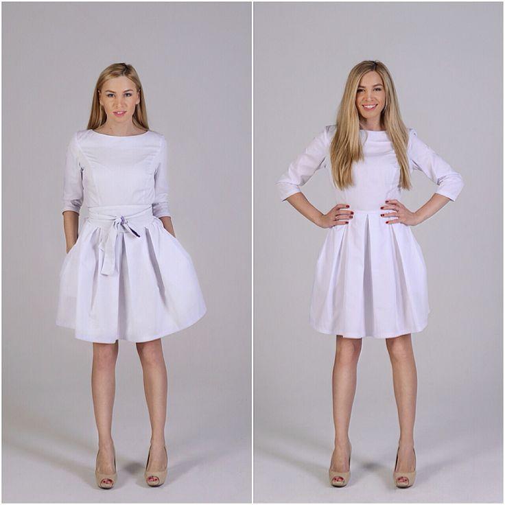 Одежда платье заказать