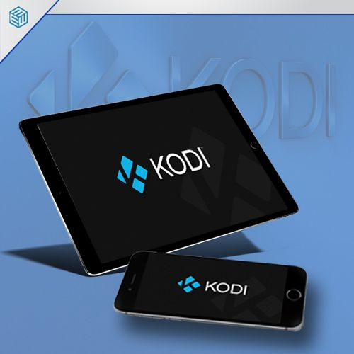 Apple TV 4 Kodi help guides, iPhone Kodi installation guides, help installing Kodi iPad - https://www.entertainmentbox.com/apple-kodi-help-guides/