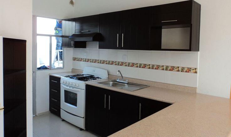 Las 25 mejores ideas sobre cocinas integrales minimalistas Planos de gabinetes de cocina gratis