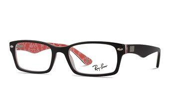 RAY-BAN RB5206-2479 $260.00$158.00