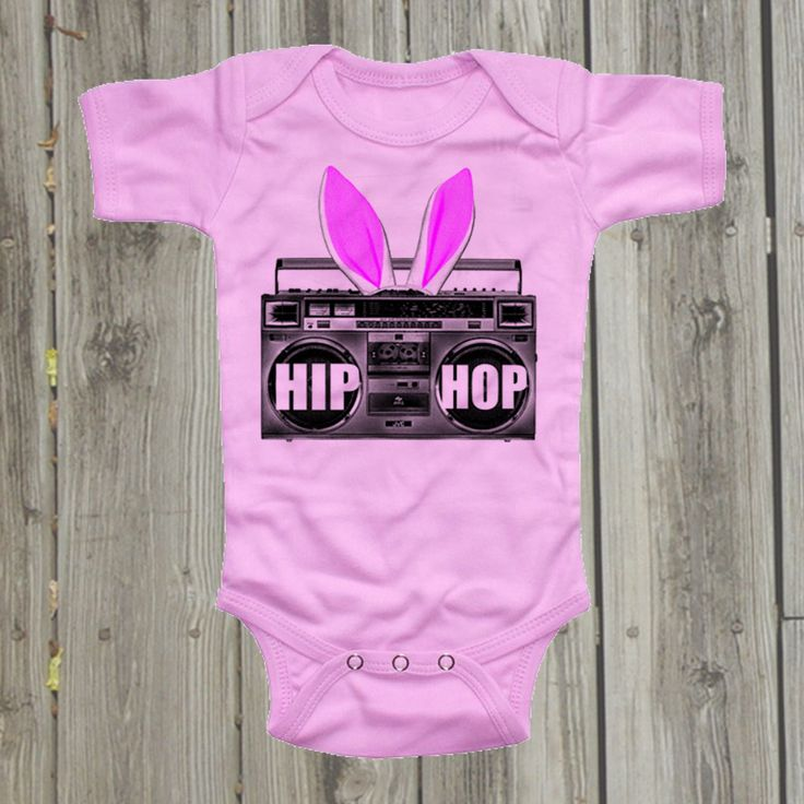 Best 25 baby easter outfit ideas on pinterest baby boy dress baby girl clothes hipster baby hip hop onsie baby easter clothes baby negle Image collections
