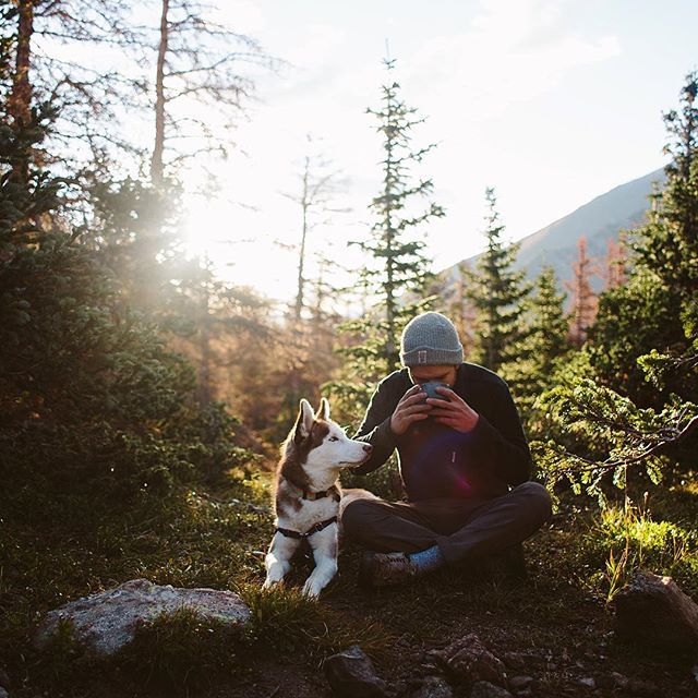 1000 Images About Ͼ� Camping Hiking On Pinterest: 1000+ Ideas About Camping Photography On Pinterest