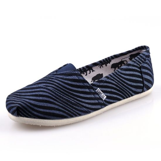 ?? Stunning Womens Shoes / Toms Outlet! $$18.95OMG!! Holy cow, Im gonna love this site |2013 Fashion High Heels|