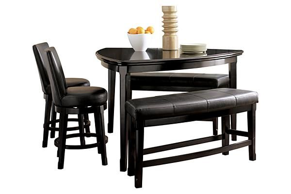 1000 Ideas About Counter Height Table Sets On Pinterest Round Dining Table Sets Counter