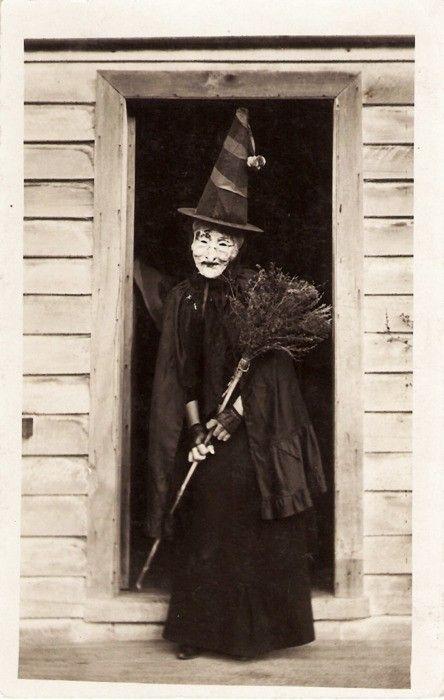 vintage halloween | Tumblr