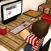 Мебель для Майнкрафта