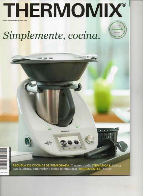 ISSUU - tmx magazine nuevos clientes tm5 de Montserrat Reyes