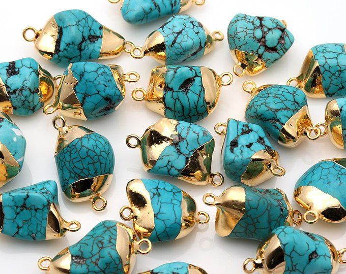 26++ Where to buy wholesale jewelry making supplies ideas in 2021
