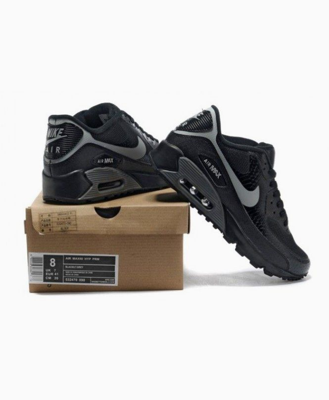 outlet store 46542 8d170 Mens Business Fashion Statements – Top Fashion For Men. Air Max 90 Premium,  Nike Free Runners, Nike Air Max Shoes, Cheap Nike