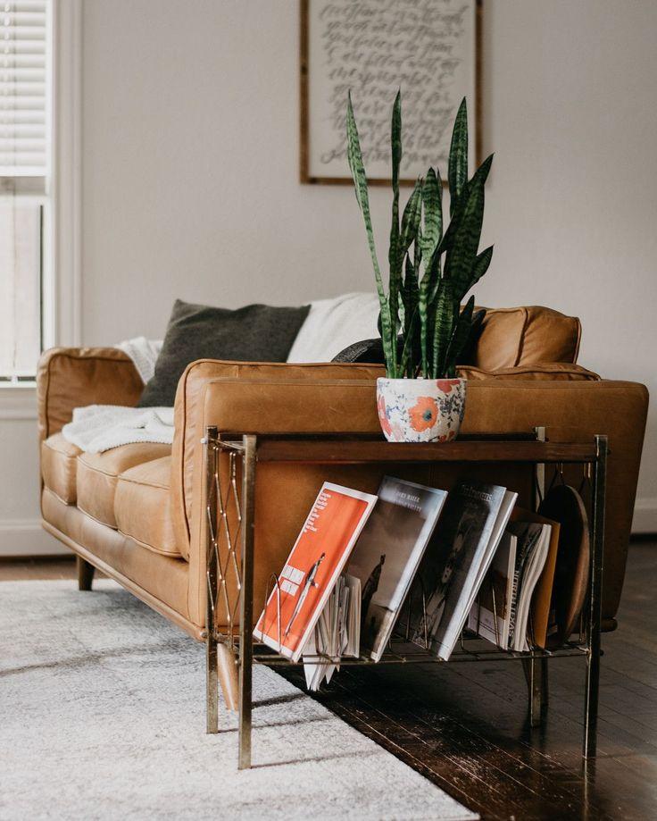 Timber Charme Tan Sofa In 2019