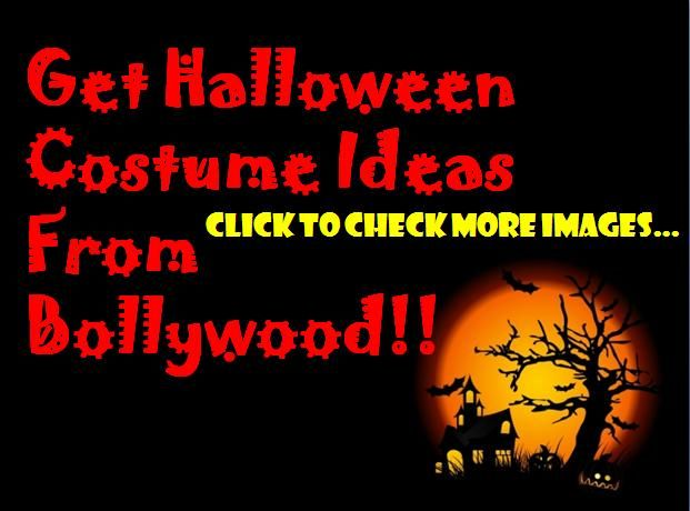 Halloween is all about using wit and ridicule to confront the power of death. Are you ready to enjoy Halloween party games? No! You are not having a good costume idea. Take it from our own Bollywood!! Colorful headgear and atrocious wigs have all adorned the perfect Bollywood villain. Bad boys of B