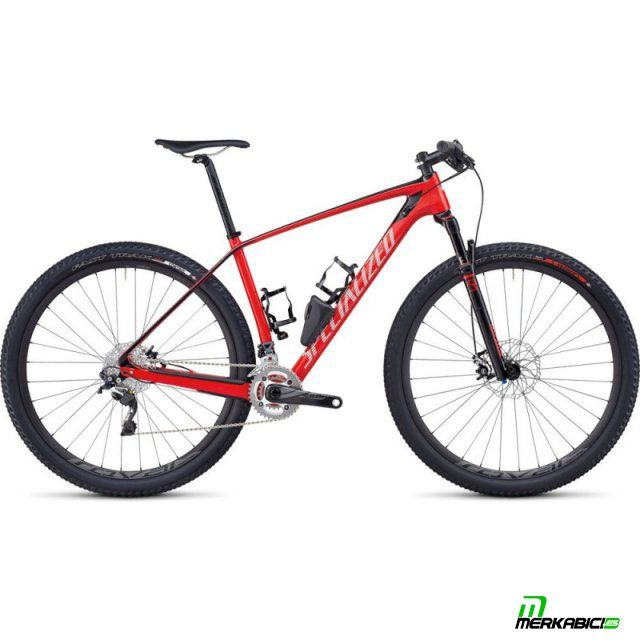 Oferta Specialized Stumpjumper Expert 2014liquidación -22% de descuento!!www.medinabicis.esarticulo nuevo, envío gratuito.venta de bicicletas,  accesorios y OUTLET.mas info: contacta@medinabicis.es